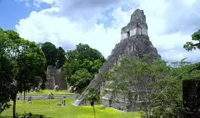 imagenes mayas hd maya civilization wallpapers hd desktop and mobile backgrounds