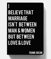 Famous Quotes About Marriage Wedding Picture Quotes Famous Quotes And Sayings About Wedding