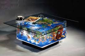 Diy Coffee Tables Modren Cool Diy Coffee Table Ideas Diypalletcoffeetable R On