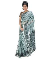 dhakai jamdani saree online jamdani sarees online dhakai jamdani saree shopping