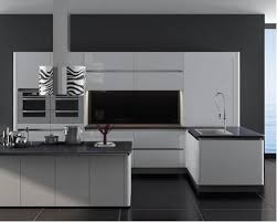 modern kitchen cabinets near me 10 x 10 delight high gloss white modern kitchen cabinets