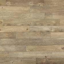 White Wash Wood Mazama Hardwood Flooring Contemporary Acacia Collection