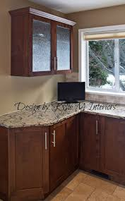 best color to paint kitchen with cherry cabinets 4 beautiful benjamin warm neutral paint colours