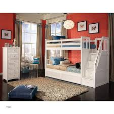 Bunk Beds Perth Bunk Beds Ikea Usa Bunk Beds Best Of Stora Loft Bed Frame Ikea