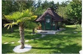 chambre d hote al ile de re maison laponne le bois plage en ré destination ile de ré