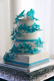 affordable wedding cakes affordable wedding cakes dallas inspirational wedding cakes