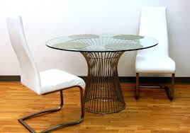 articles with luxury round dining table sets tag winsome