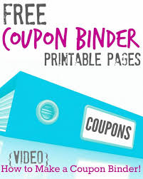 kitchen collection printable coupons how to organize your in 2017 16 printables spaceships and