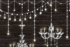 string lights clipart photos graphics fonts themes templates