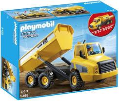 amazon black friday keeper cargo playmobil industrial dump truck playmobil http smile amazon com