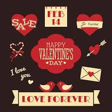 valentines sales s day 2015 s day gifts ideas and sales