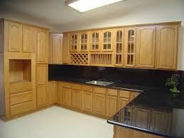 oak kitchen design ideas best 25 oak cabinet kitchen ideas on painted oak