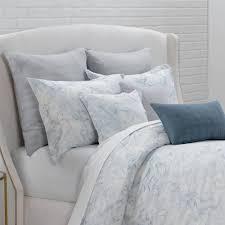 portico organic cotton bedding u0026 linens
