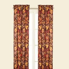 window treatments c u0026f home