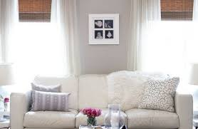 Taupe And Pink Bedroom 2015 Color Trends Blog The House Painters