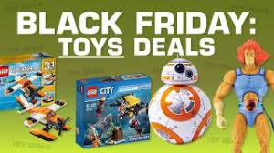 toys best deals on black friday the best toys and lego deals for black friday 2015 techradar