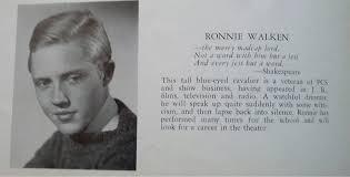 Christopher Walken Meme - my mom went to high school with christopher walken this is his