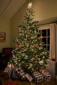 home alone christmas decorations tannenbaum customer comments and photos