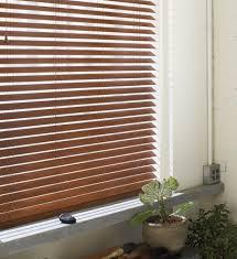 Window Blinds Skyline Window Coverings Custom Window Treatments