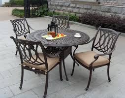 Small Patio Dining Sets with Small Outdoor Dining Set Small Outdoor Patio Furniture Dining