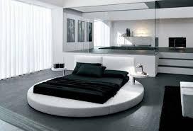 chambre blanc et noir chambre moderne noir et blanc sellingstg com