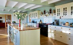 25 country style kitchens homebuilding u0026 renovating
