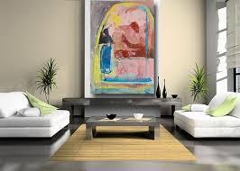 Home Decor Paints Home Decor Paint Home Decor Paint Folkart Chalk Acylic Plaid
