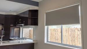 roller blinds made to measure u0026 professionally installed