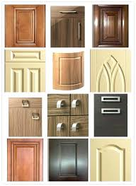 carved wood cabinet doors carved wood cabinet doors rootsrocks club