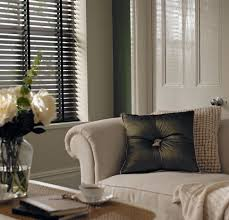 3 ways with contemporary window blinds love chic living