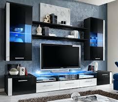 living room wall unit designs home design