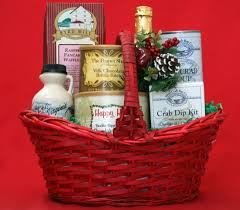 virginia gift baskets 166 best food from virginia images on