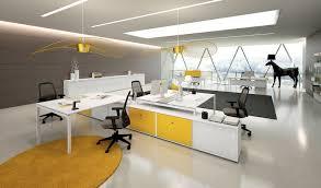 Office Workstation Desk by Workstation Desk Wooden Laminate Contemporary Dv802 By