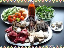 jeannette cuisine jeannette cuisine home