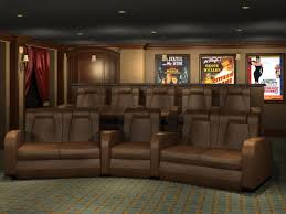 Theatre Room Decor Home Theatre Room Decorating Ideas For Best Ideas About