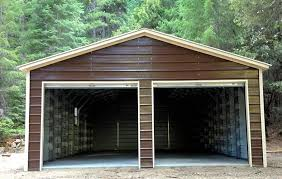 Carports And Garages Southern Quality Carports Garages Lean To Shed Storage Shed