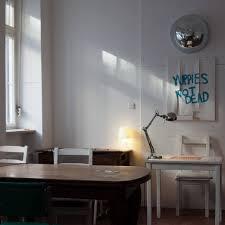 mietküche berlin ikea berlin jugendzimmer speyeder net verschiedene ideen für