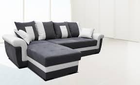 mini canapé canapé d angle belhome sarl carremeuble