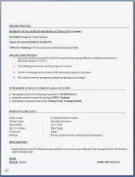 civil engineering resume format download in ms word freshers resume format word document download resume in ms word