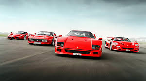 fast n loud f40 profit is this the test