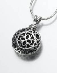 memorial pendants pet memorial pendants keepsake jewelry for the ashes of your pets
