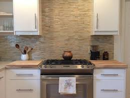 Pictures Of Simple Kitchen Design by Kitchen Design 15 Kitchen Design Gallery Best Kitchen
