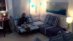 Electric Recliner Sofa by Urban Electric Recliner Sofa From Fama Mia Stanza Youtube