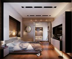 nautical bedroom design interior design ideas