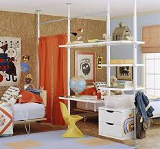Cool Room Divider - cool room divider idea that is crazy easy to do for mindi u003c3