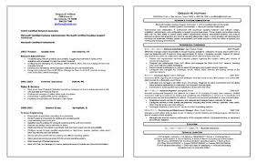 Sample Resume For Cna Job College Essay Write A Letter To Your Roommate Root Thesis Orwell