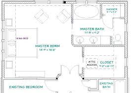 master bathroom layout ideas master bedroom closet bathroom layout home design for