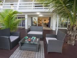 St Maarten Map El Zafiro U2013 The Most Trending Boutique Hotel In St Maarten St