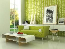 home decor shopping blogs home decor online shopping diy ideas for bedroom small living room
