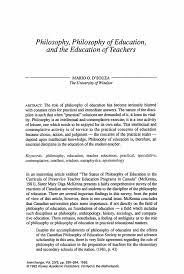 nursing essay sample example philosophy essay personal philosophy of nursing essay philosophy of education essay samples philosophy of education philosophy of education essays my education philosophy piano
